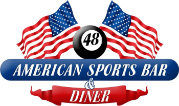 48 american sportbar and diner karlsruhe-min